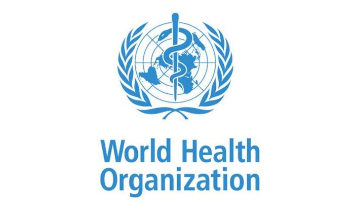 СЗО позвала све земље и здравствене установе да хитно појачају тестирања на хепатитис