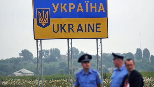 Милион Украјинаца напушта земљу сваке године