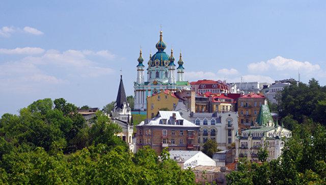 РПЦ обећала да неће оставити без одговора именовање изасланика Цариградска патријаршије у Украјини