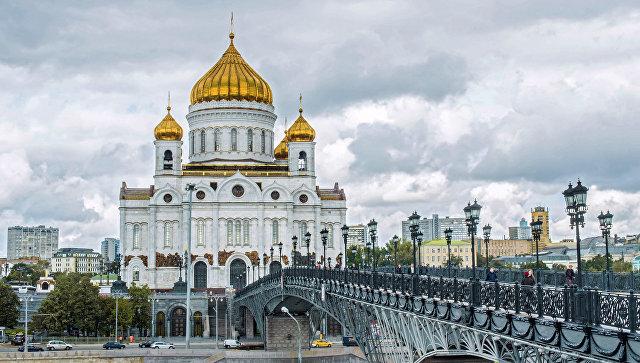Московска патријаршија ће прекинути односе са Цариградском ако да аутокефалност Украјинској цркви