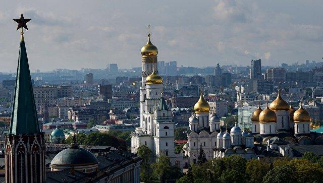 """РПЦ обећала """"крајње оштар"""" одговор на акције Цариградске патријаршије у Украјини"""
