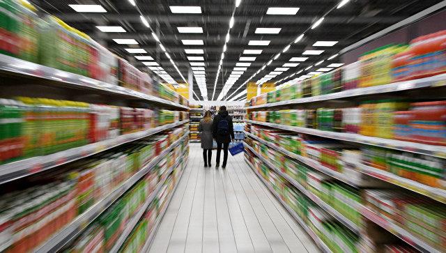 """Vlasti Italije će zabraniti kupovinu nedeljom u velikim tržnim centrima jer žele da """"očuvaju tradiciju porodičnog okupljanja"""""""