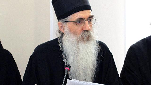 Епископ бачки Иринеј: Потези Цариградске патријаршије ће изазвати нове расколе