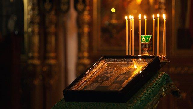 Ruska pravoslavna zagranična crkva obustavlja zajedničku službu sa arhijerejima Konstantinopoljske patrijaršije