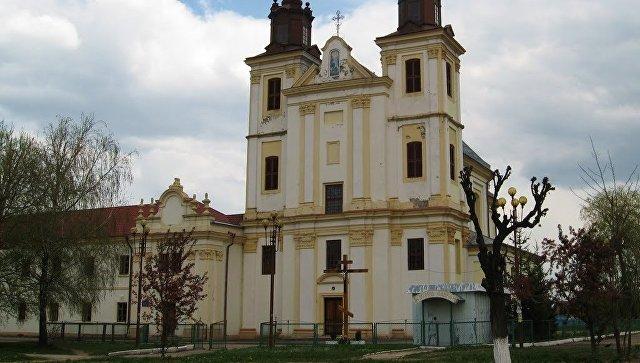 РПЦ: Документи које је представила Цариградска патријаршија не потврђују њено право на Кијевску митрополију