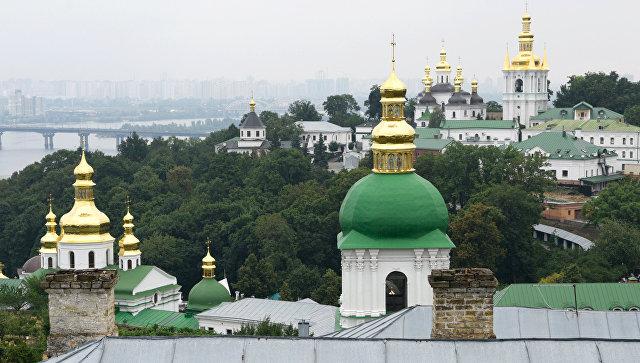 УПЦ МП би могла прекинути све односе са Цариградском патријаршијом