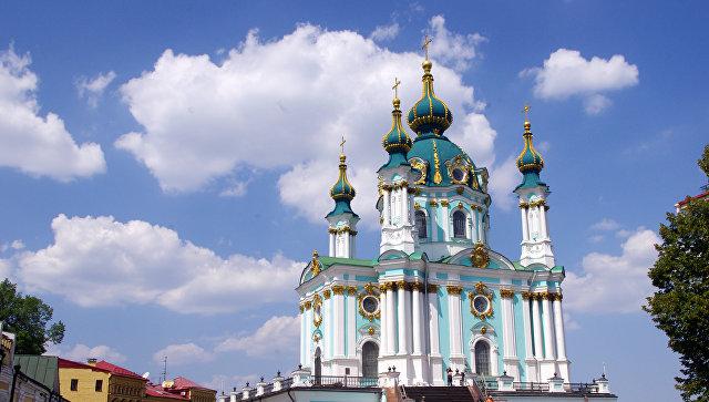 РПЦ: Константинопољ изгубио право да буде центар Православне цркве