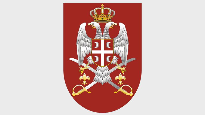 Министарство одбране и Војска Србије поносни на сваког припадника који су током НАТО агресије храбро и одлучно бранили свој народ
