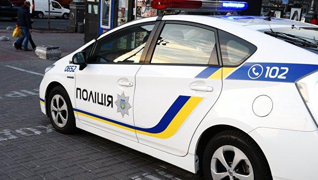 У Кијеву ухапсили бишег председника Апелационог суда на Криму