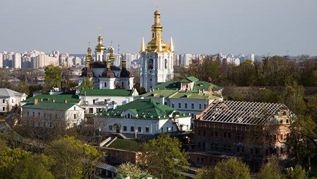 Finska pravoslavna crkva negirala reči Porošenka reči o njenom položaju o autokefalnosti ukrajinske crkve