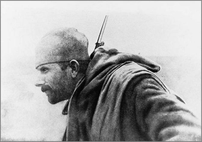 Сто година од завршетка Великог рата