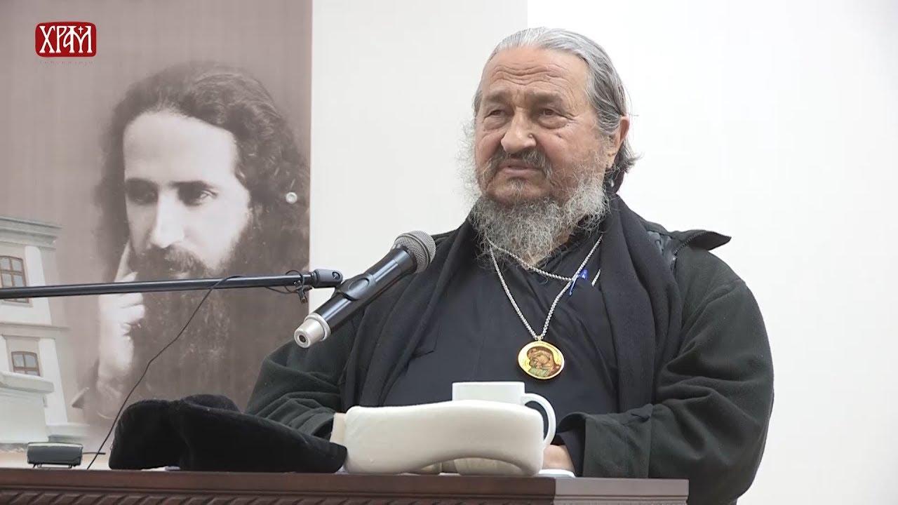 Владика Атанасије: Молим наш народ на Косову и Метохији да издржи, остане и опстане на овој светој земљи