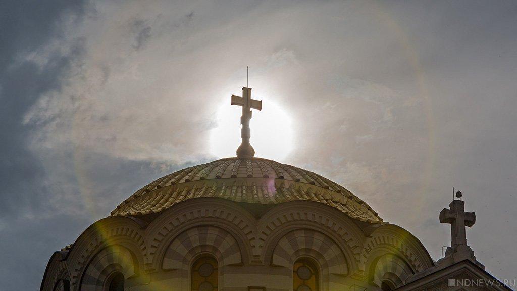 Милиони верника Украјине присуствовали божићним литургијама у храмовима УПЦ Московске патријаршије