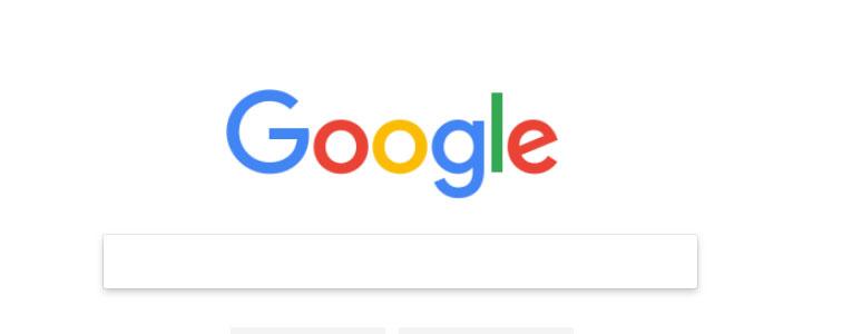 """Француска казнила """"Гугл"""" са 50 милиона долара због неовлашћеног коришћења личних података"""