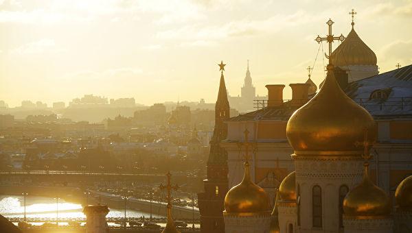 Већина архијереја Јерусалимске православне цркве подржава канонску Украјинску православну цркву