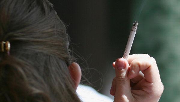 СЗО позива Србију да уведе потпуну забрану пушења на јавним местима