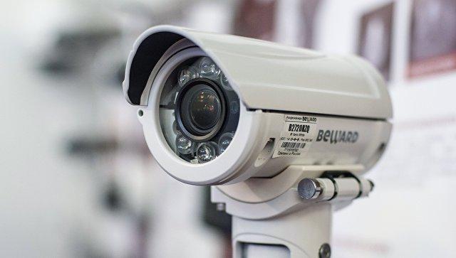 Шта ће и кога снимати 1.000 нових камера по градским улицама
