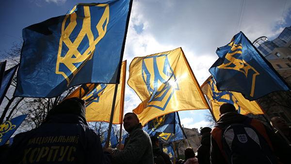 """У Украјини планирају """"деколонизацију"""", нарочито на југу земље због """"имепријалистичких расположења"""""""