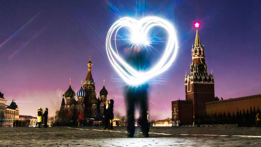 Колико кошта живот у Москви? Све најважније бројке на једном месту