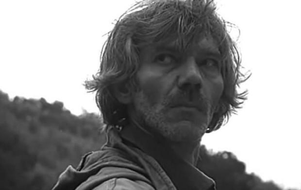 Преминуо глумац Мирољуб Лешо