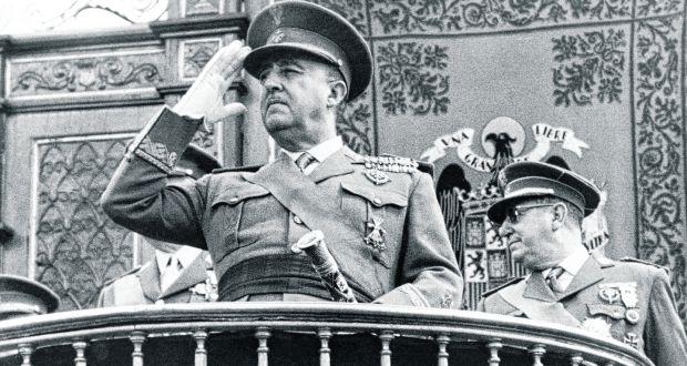 Шпанија жели да открије и идентификује 114.000 жртава грађанског рата