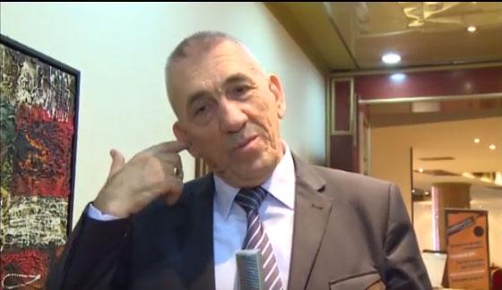 Функционер СНСД-а и председник Борачке затрпава пут Цркви и мештанима села?
