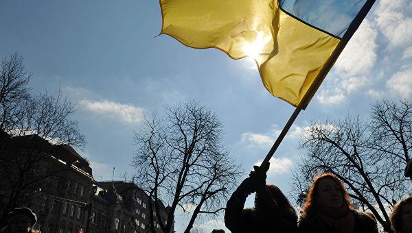 УН: У Украјини влада атмосфера застрашивања