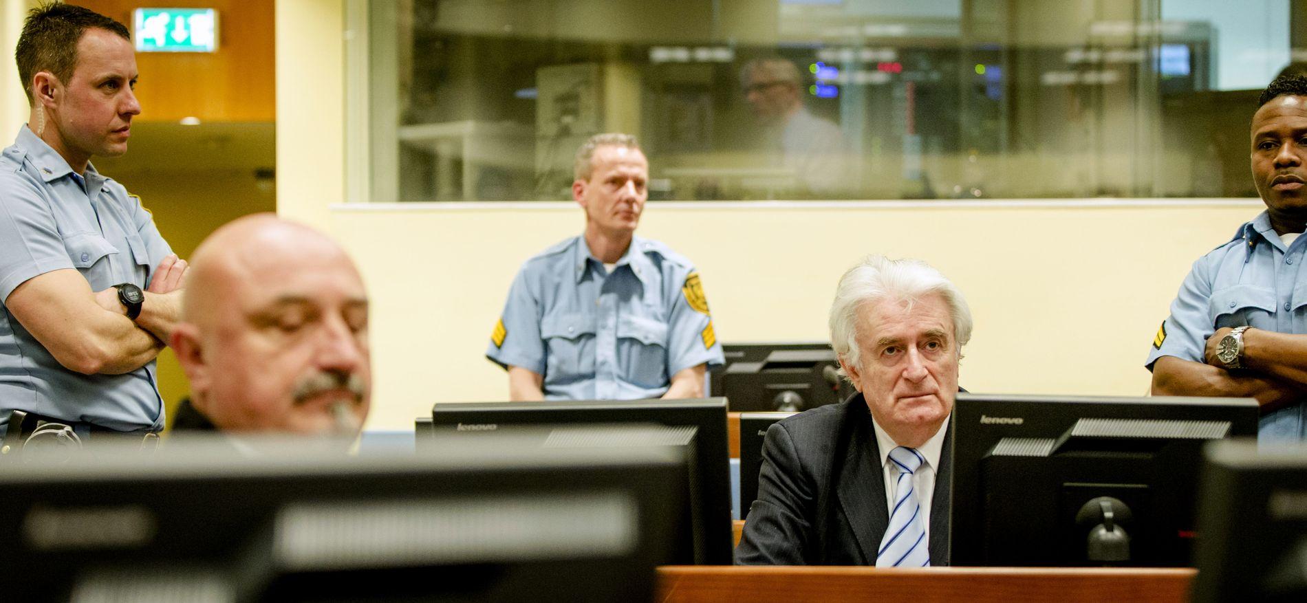 Петронијевић: Уколико буде било каквог правног и правичног одлучивања ми смо потпуни оптимисти