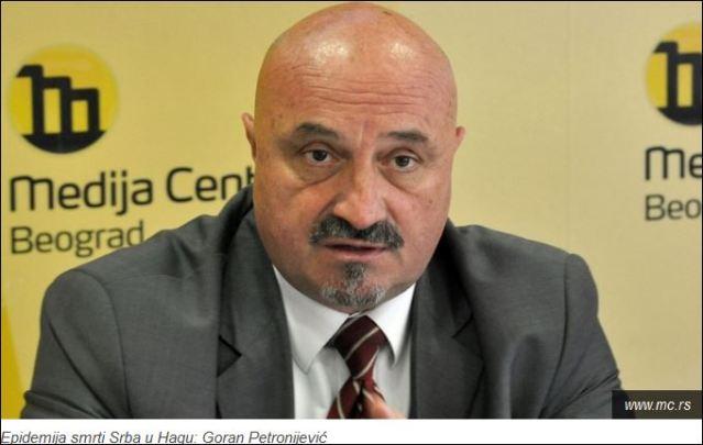 Караџић има право да на пресуду поднесе ванредни правни лек