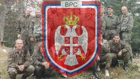 Руски добровољци који су дали животе за Републику Српску