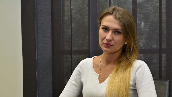 Доњецк: Поједностављена процедура за добијање руског држављанства ће побољшати хуманитарну ситуацију