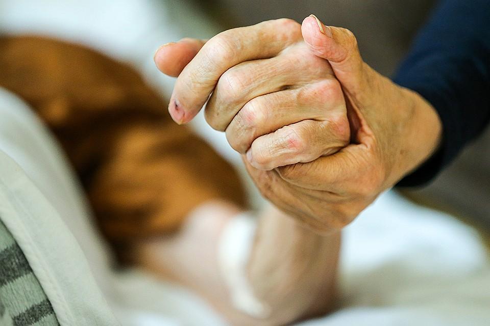 Лиценцирани извршитељи биће задужени за еутаназију
