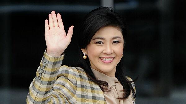 Бивши премијер Тајланда добила држављанство Србије