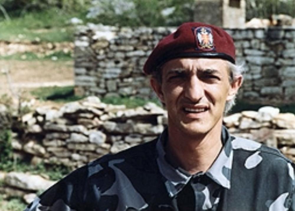 Kapetan Dragan ostaje u zatvoru: Odbijen zahtev za prevremeni otpust