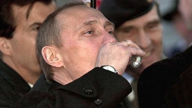 Ukradena rakija za Putina vredna 50.000 evra: Iz destilerije u Ivanjici nude nagradu za informaciju