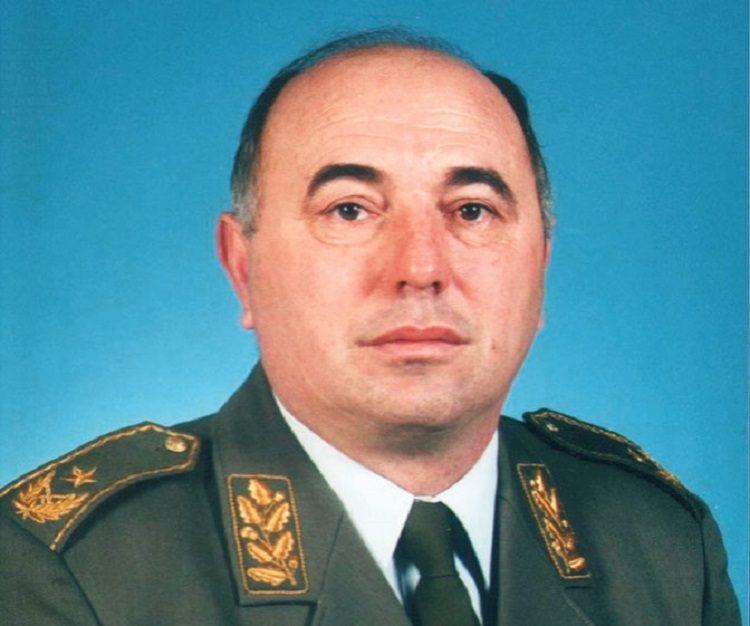 Врховни суд Хрватске наложио поновно суђење генералу ЈНА Бориславу Ђукићу