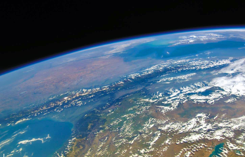 До краја године на Земљи ће живети око 7,75 милијарди људи