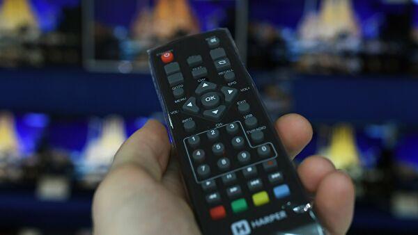 РЕМ: Забрана емитовања србских медија у Црној Гори је отворена цензура
