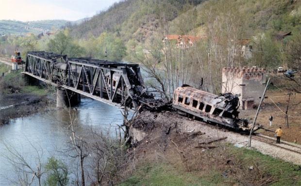 Србија никад није пописала своје жртве ни из једног рата