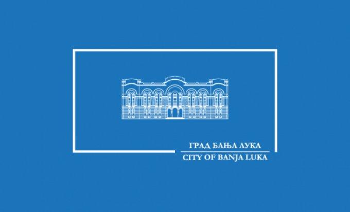 Banjaluka: Javni poziv za evidenciju osoba bez podrške porodice