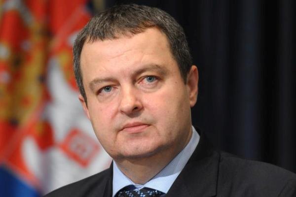 Поновни апел дијаспори да не долази у Србију