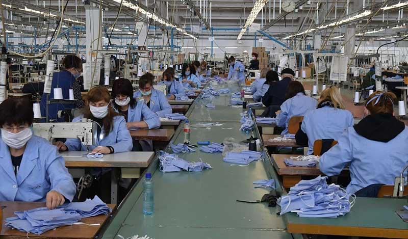 Министарство детаљно објаснило која су права и обавезе радника и послодаваца у ванредном стању