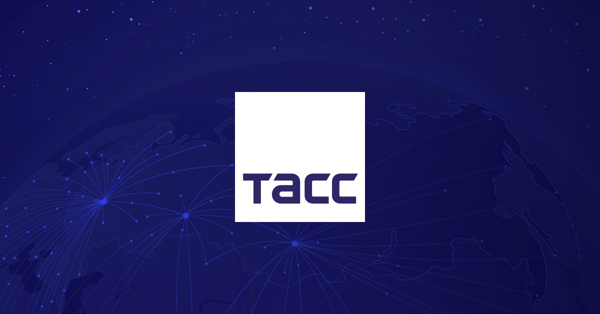 ТАСС: Фејсбук деблокирао србски портал Восток након негодовања читалаца