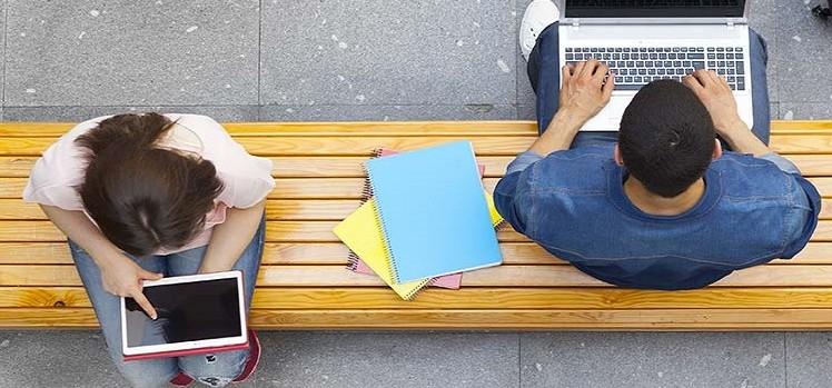 Тестирање за ученике осмог разреда преко интернета