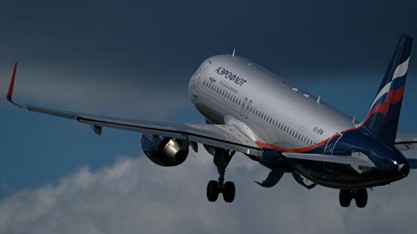 """Следеће седмице """"Ер Србија"""" организује пет комерцијалних летова за градове ЕУ"""