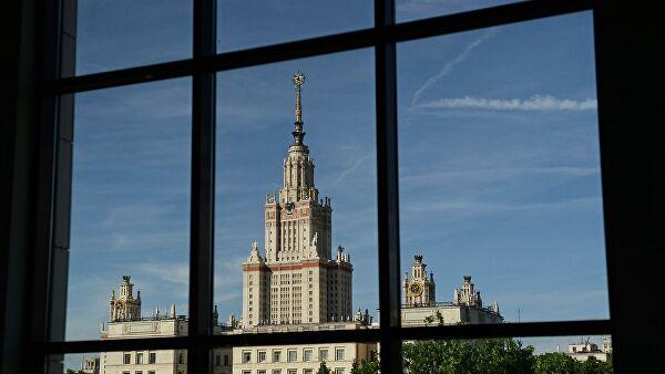 Председник Украјине укључио на списак санкција Универзитет Ломоносов и музеј Ермитаж
