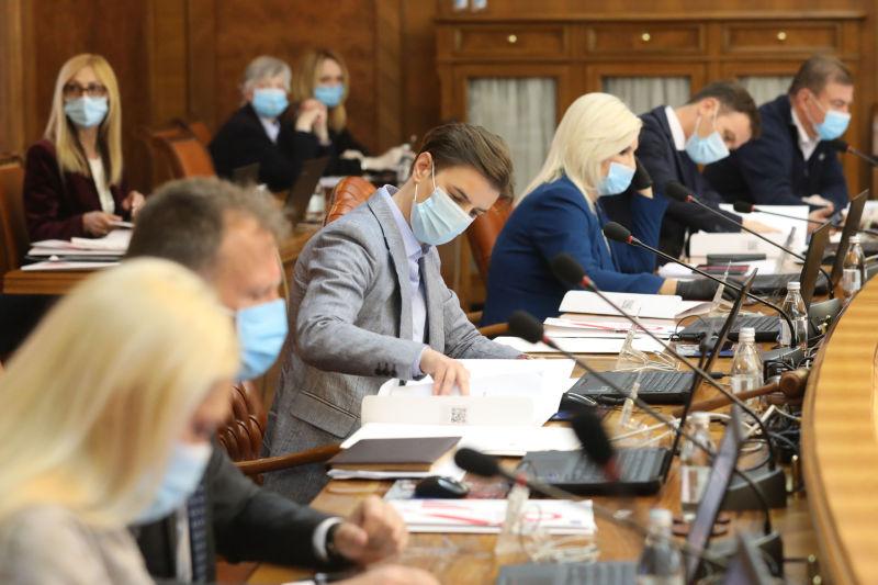 Улазак у Србију без теста на коронавирус и дозволе комисије