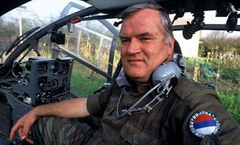 Одбрана генерала Младића затражила одгађање расправе о жалбама заказане за 16. и 17. јун