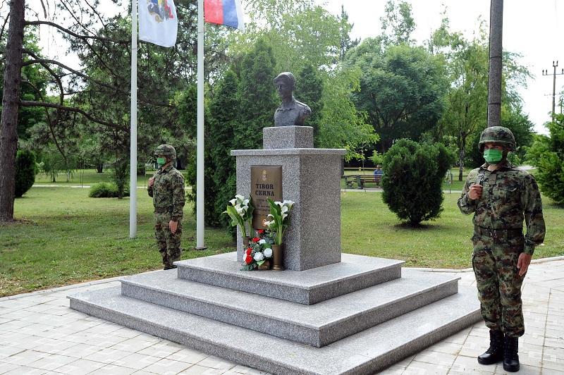 Обележена 21. годишњица завршетка битке на Кошарама