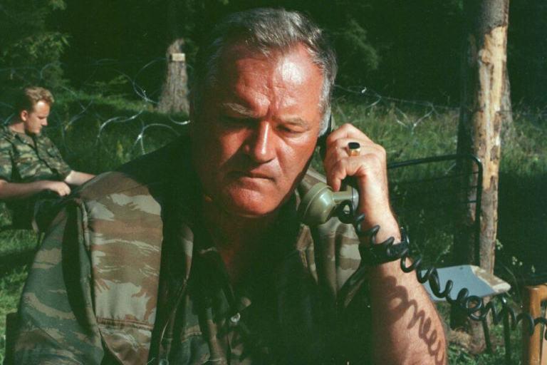 Zatražena procena procesne sposobnosti generala Ratka Mladića
